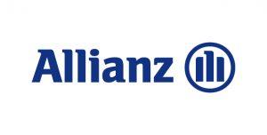 Allianz (ALV)