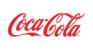 Coca Cola Company (KO)