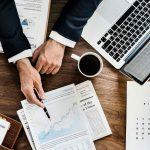 Ordenes de compra en bolsa, cómo evitar comisiones