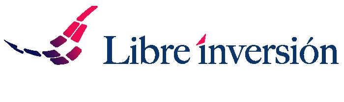 Un blog sobre finanzas, inversión y autonomía económica