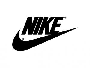 Nike Inc. (NKE)