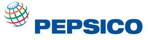 PepsiCo, Inc. (PEP)