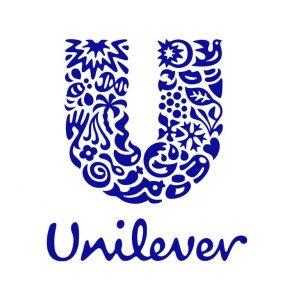 Unilever (ULVR)