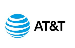 AT&T (T)