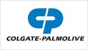 Colgate-Palmolive Company (CL)
