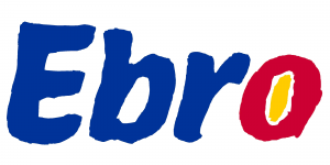 Ebro Foods (EBRO)