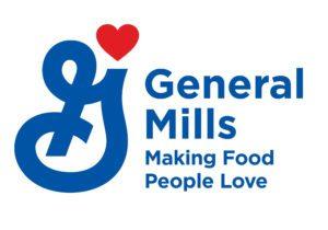 General Mills (GIS)