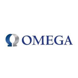 Omega Healthcare Investors (OHI)