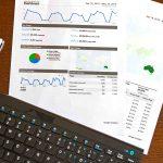 Cómo hacer una plantilla para gestionar tu cartera de inversión