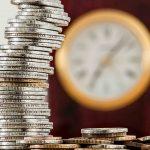 Ahorro, otro de los pilares de la Independencia Financiera