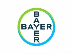 Bayer AG (BAYN)