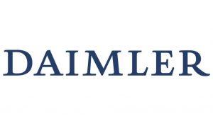 Daimler (DAI)