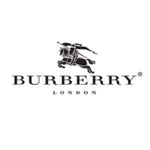 Burberry (BRBY)