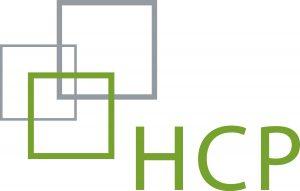 HCP Inc. (HCP)