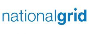 National Grid (NG)