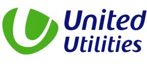 United Utilities (UU)