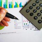 Control de gastos, otro de los pilares de la Independencia Financiera