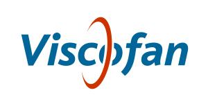 Viscofan (VIS)