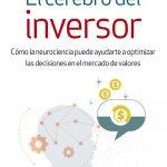 Opinión del libro: El cerebro del inversor