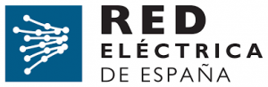 Red Eléctrica (REE)