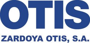 Zardoya OTIS (ZOT)