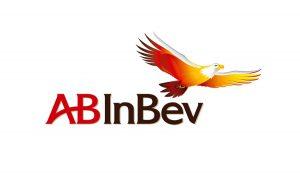 Anheuser Busch Inbev NV (ABI)
