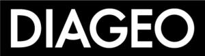 Diageo (DGE)