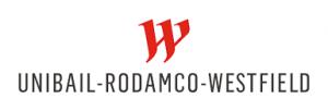 Unibail Rodamco NV (URW)