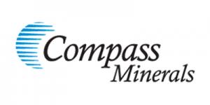 Compass Minerals (CMP)