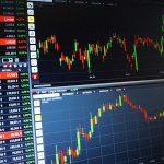 Conoce los ETFs y los Fondos Indexados en detalle