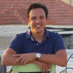 Entrevista Luis Pita (Ten peor coche que tu vecino)