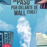 Opinión del libro: Un paso por delante de Wall Street