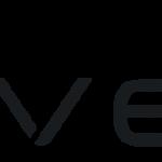 Iniciándonos en crowdlending: Viventor