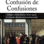 Opinión del libro: Confusión de confusiones