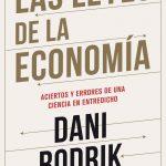 Opinión del libro: Las leyes de la economía
