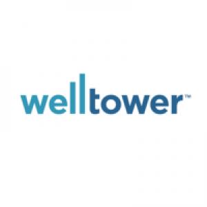 Welltower (WELL)