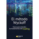 Opinión del libro: El método Wyckoff