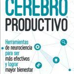 Opinión del libro: Cerebro productivo