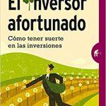 Opinión del libro: El inversor afortunado