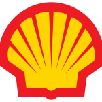 Compra Royal Dutch Shell (RDSA)