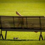 Frugalismo, ¿Alternativa al consumismo?