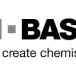 Movimientos cartera BME – BAS – URW