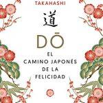 Opinión del libro: Dō. El camino japonés de la felicidad