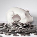 Rescata tu plan de pensiones eficazmente