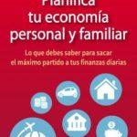 Opinión del libro: Planifica tu economía personal y familiar