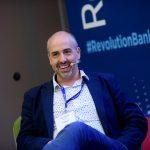 Entrevista Vicente Varo (@VicenteVaro)