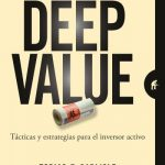 Opinión del libro: Deep value