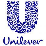 Compra Unilever PLC (ULVR)