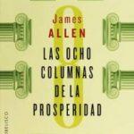Opinión del libro: Las ocho columnas de la prosperidad