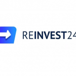 Más crowdlending: Reinvest24